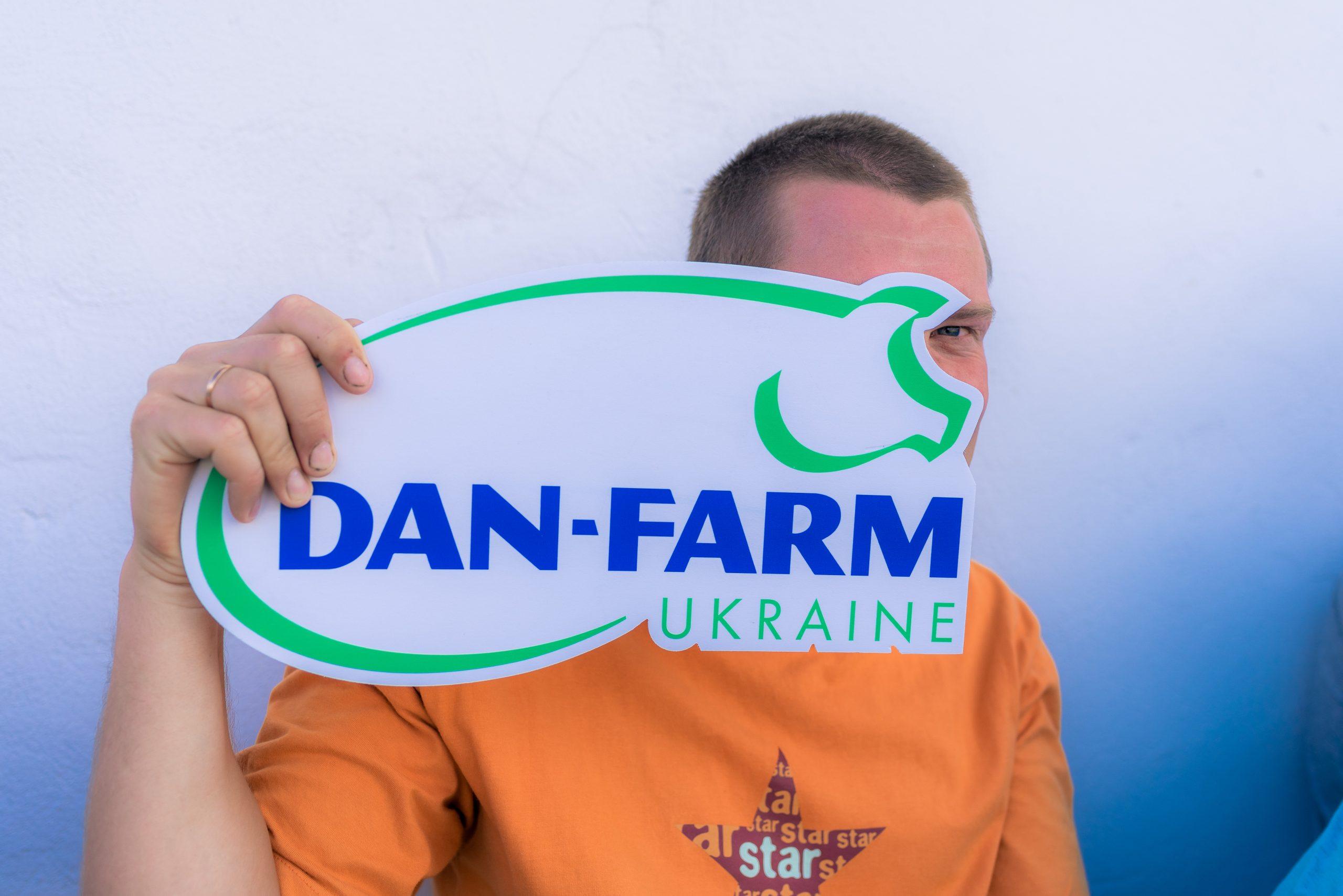 farm 155